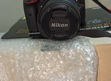 Camera available with high-end specs for sale directly from the owner in Mecca