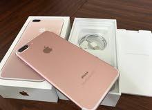 iPhone x للبيع
