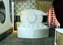 New Bedrooms - Beds available for sale in Basra