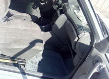 150,000 - 159,999 km mileage Opel Astra for sale