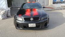 lumina ss 2007 in good condition back and red Carla