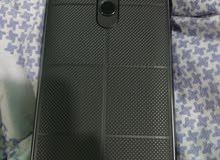 LG v10 64gb 4gb ram camera 16mp frind dull Cam 5+5