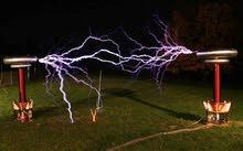 فني كهرباء كيف متخرج من معهد عالي