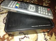 Dish TV+ Recorder