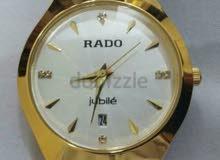 Rado Watch copy