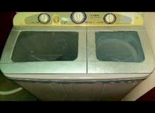 Onida Washing Machine 2013 in good Condition for sale