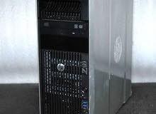 Special offer, New Desktop computer for sale