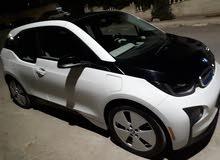 For sale BMW i3 car in Amman