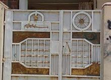 Villa property for sale Basra - Zubayr directly from the owner