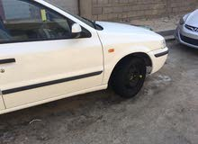 For sale Peugeot 405 car in Basra