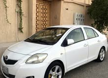 Available for sale!  km mileage Toyota Yaris 2012