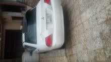 2008 Mitsubishi for sale