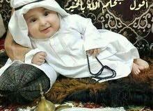 منقوله ابحث عن عامل يمني عمره أقل من 18 سنه شغل بقاله الرياض
