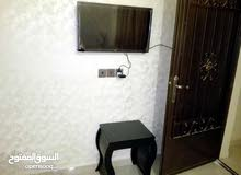 Best property you can find! Apartment for rent in Al Mahdood Al Gharby neighborhood