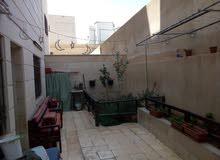 شقة في البيادر بالقرب من جامع الدراويش