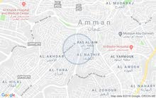 apartment for sale Ground Floor directly in Daheit Al Ameer Hasan