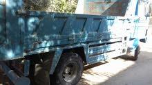 عمان  جبل النصر