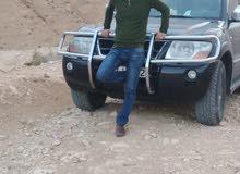 دعاميه اماميه باجيرو 2006