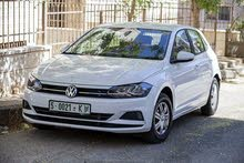 Volkswagen-Polo 2019 for sale