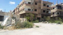 شقة للايجار بداريا