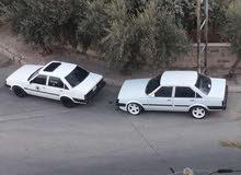 عمان تويوتا كرينا 82