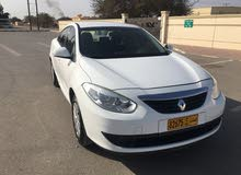 Used 2013 Renault Fluence for sale at best price