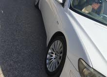 BMW2005