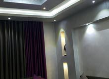 apartment is up for sale Mu'ta