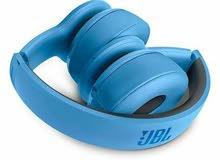سماعات JBL  عالية الجودة