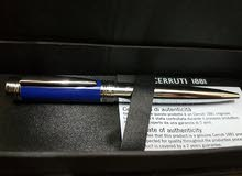 Executive Branded Nino Cerruti 1881 Pen