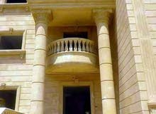 مقاول حجر فرعوني هاشمي 01004153443
