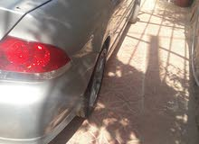 60,000 - 69,999 km Mitsubishi Lancer 2005 for sale