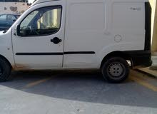 Fiat Doblo 2005 For Sale