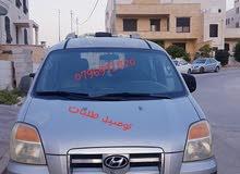 خدمة 24 ساعة لتوصيل طلبات او موظفين من الزرقاء إلى عمان