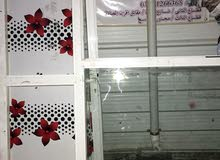 Available with high-ends specs Doors - Tiles - Floors Used