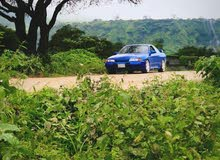 Nissan GT-R 1992 For Sale