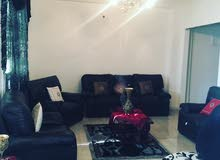excellent finishing apartment for sale in Benghazi city -