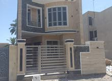 4 Bedrooms rooms  Villa for sale in Baghdad city Yarmouk