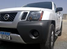 Available for sale! 150,000 - 159,999 km mileage Nissan Xterra 2011