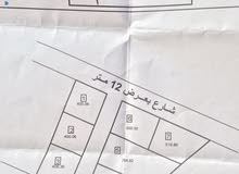 مخطط في شبنة يبدمن 400 متر