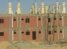 مقاول معماري في انحاء جده رقم 0507745731