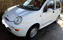 0 km Chery QQ 2012 for sale