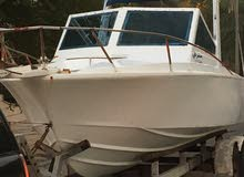 Own a Used Motorboats at a very good price