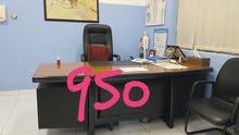 office furniture for sale dubai