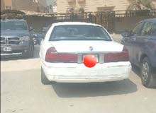Best price! Ford Crown Victoria 2000 for sale