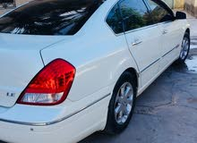 Used 2007 Samsung SM 7 for sale at best price
