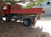 Truck in Tarhuna is available for sale