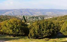 ارض للبيع في اجمل مناطق بدر الجديدة المساحة :(652م) ذات موقع مميز