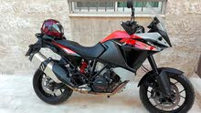 KTM motorbike for sale directly from the owner