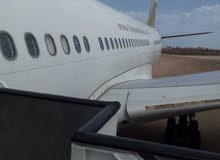 توصيل الركاب من مطار مصراته الي طرابلس وبالعكس